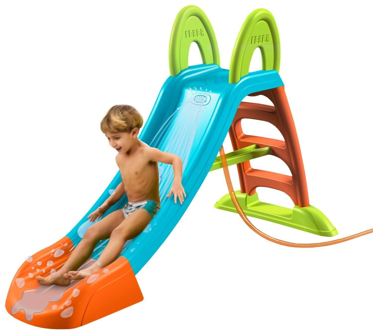 tobogan-feber-slide-plus-con-agua-2
