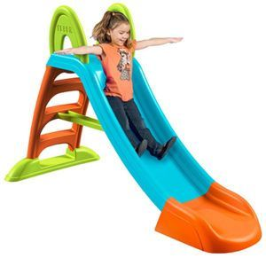 tobogan-feber-slide-plus-con-agua-3