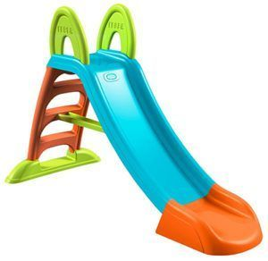 tobogan-feber-slide-plus-con-agua