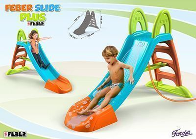 tobogan-feber-slide-plus-con-agua-4