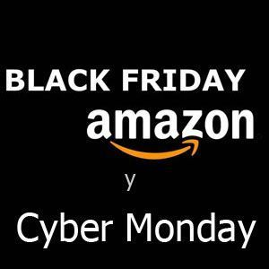 camas elasticas black friday amazon 2018